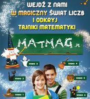 MatMag