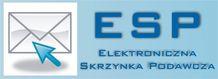 Elektroniczna Skrzynka Podawcza
