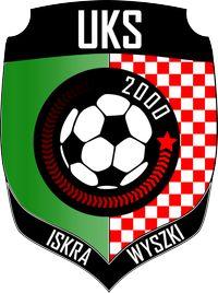UKS Iskra Wyszki