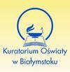 KO Białystok