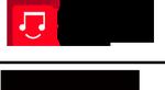 Muzykoteka