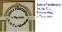 SP Topczewo