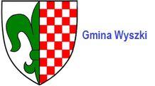 Gmina Wyszki